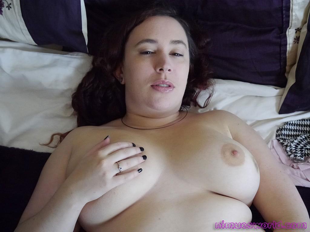 sexy nude girl hentia