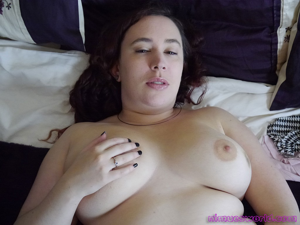 Kitty jung sex